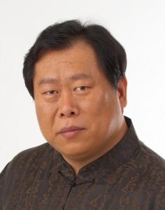 Сюй Минтан
